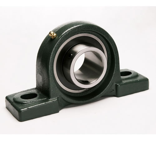 Pillow Block Bearing UCP 205